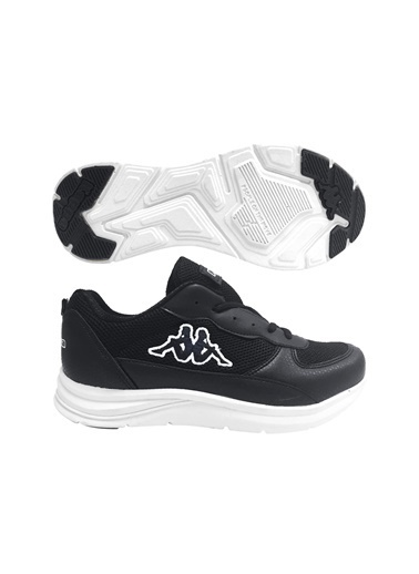 Kappa Sneakers Siyah